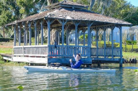 Winter Park Kayaking - 0004