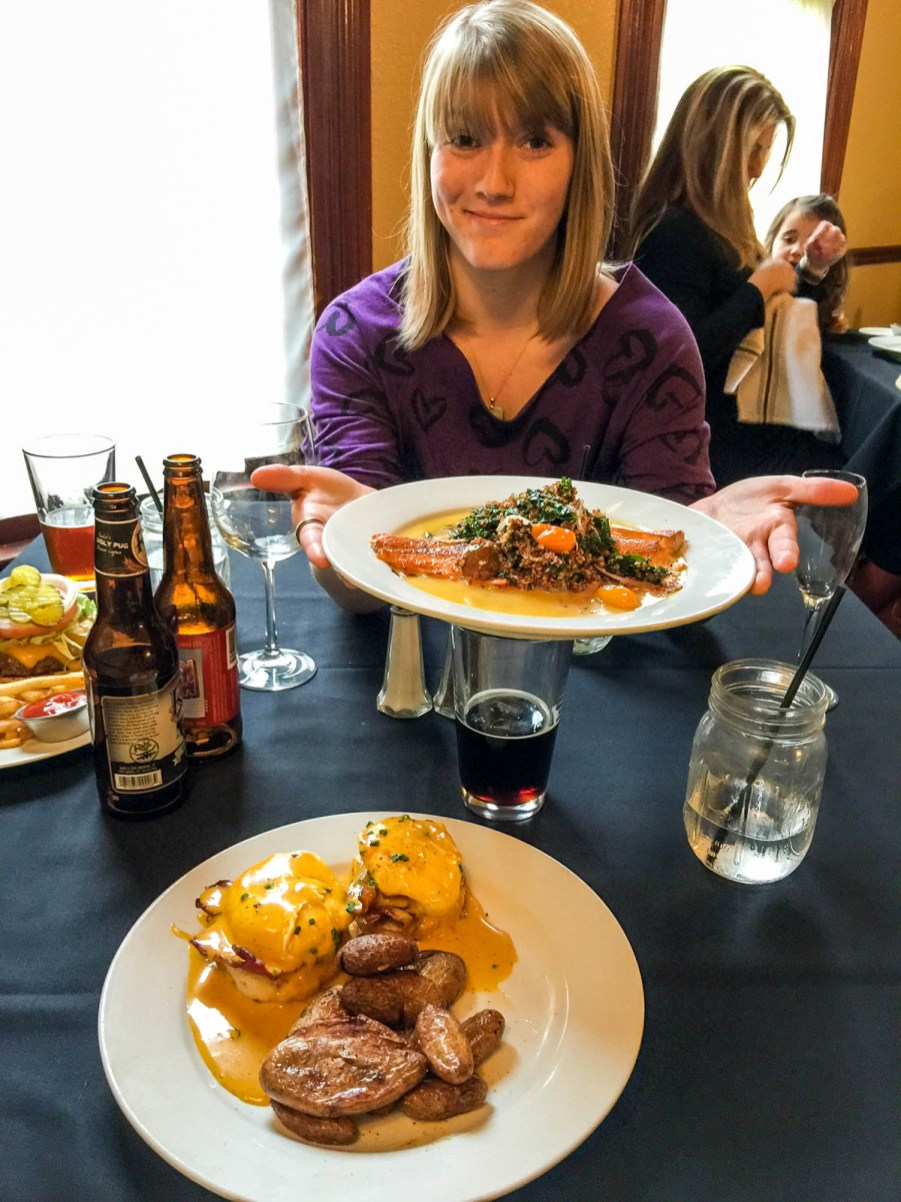Austin Food - 0003