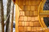 The Pinafore Tiny House - 0025