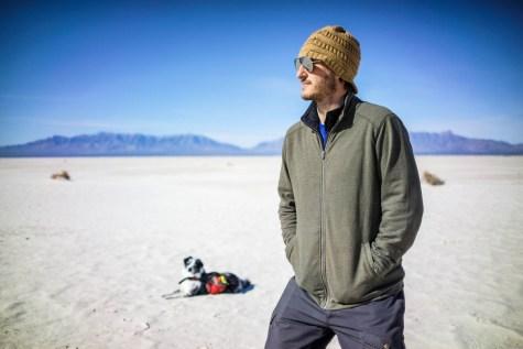 White Sands National Monument - 0008