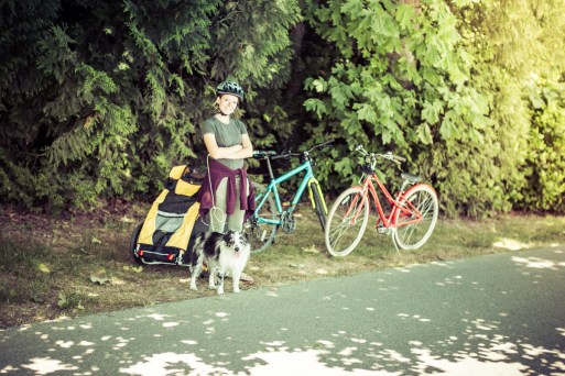Stanley Park Bike Ride - 0004