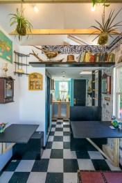 Zee Kesler Tiny Community Center - 0016