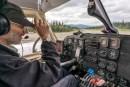 Our Denali Air Pilot