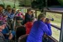 THGJ Denali Bus Tour - 0024