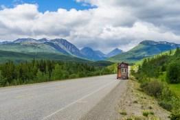 THGJ Alaska Highway - 0001
