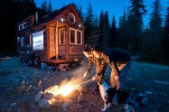 THGJ Canadian Wilderness Adventures Camping - 0003