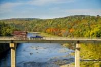 THGJ New Brunswick - 0012