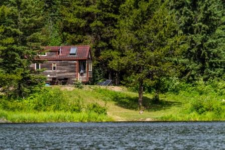 Taltzen Lake-22