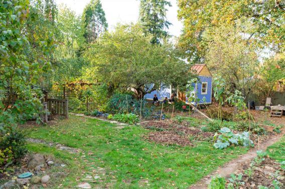 Tiny House Community - 0003