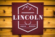 Mt Hood Tiny House Village Lincoln Tumbleweed - 0001