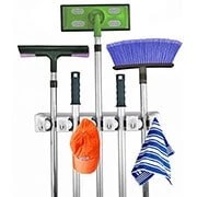 Home-it-Mop-and-Broom-Holder