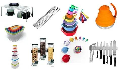 kitchen-utensil-storage-ideas