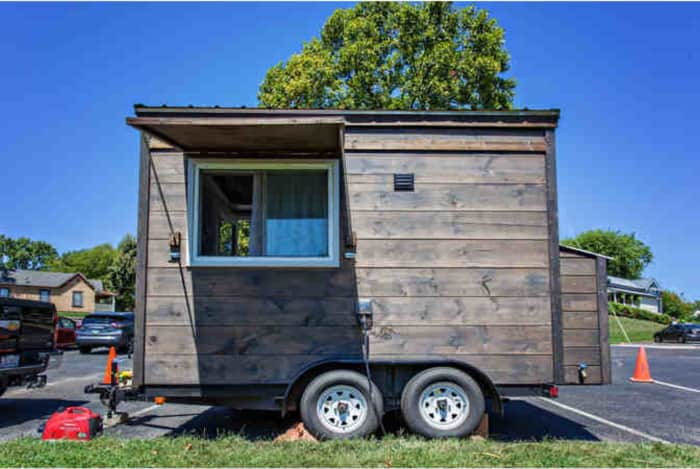 123 Sq Ft Tiny House_006