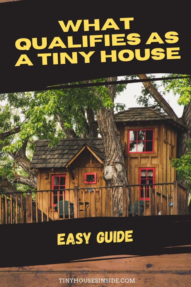qualify a tiny house easy guide