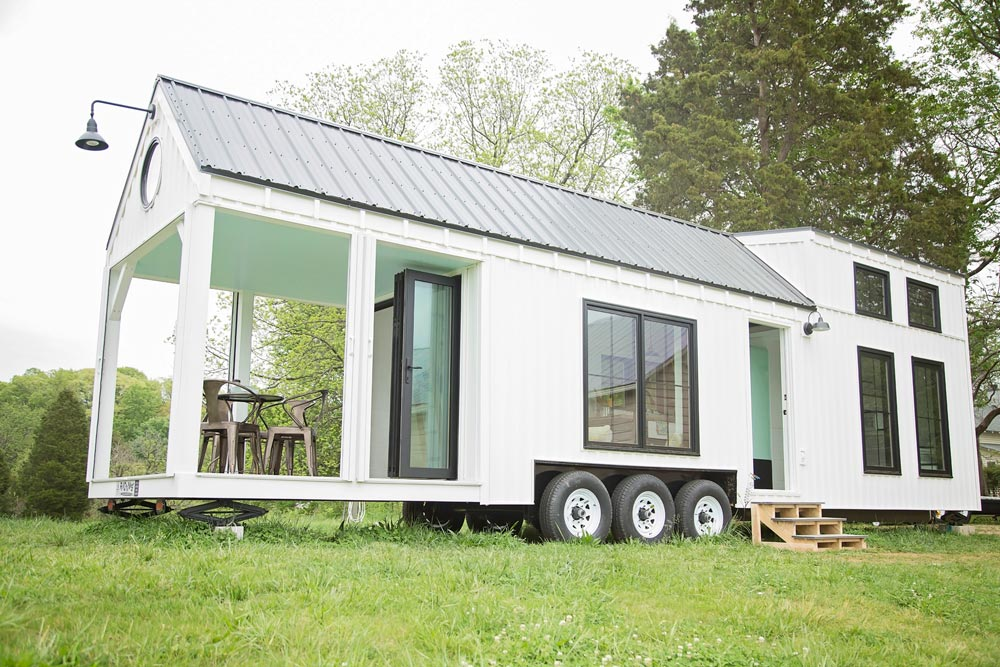 tiny house listings find tiny houses for sale and rent. Black Bedroom Furniture Sets. Home Design Ideas