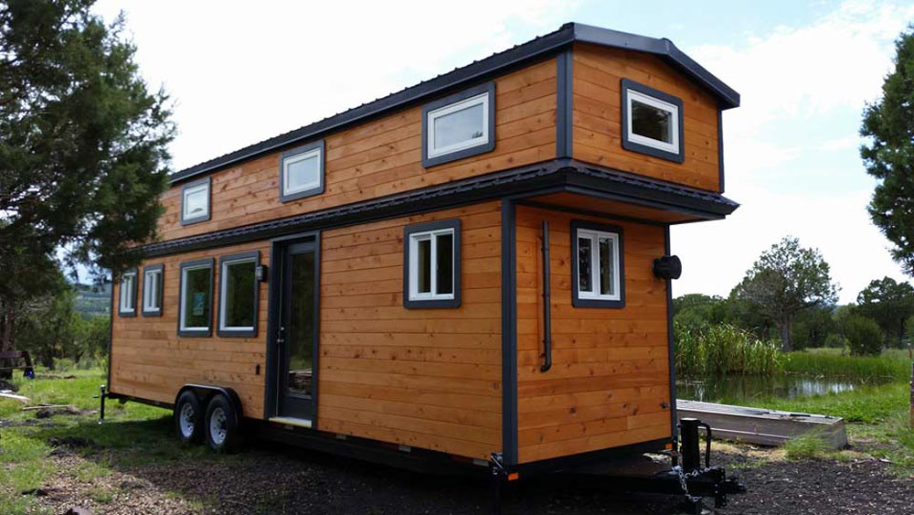 Tiny House Listings Find Tiny Houses For Sale And Rent