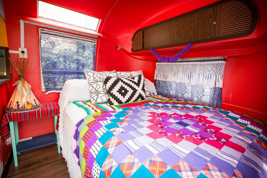 rustys-restored-airstream-8