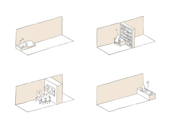 001_drawer_house_sketch