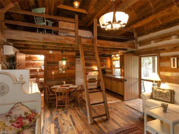 100-year-old-tiny-cabin-in-green-mountain-002
