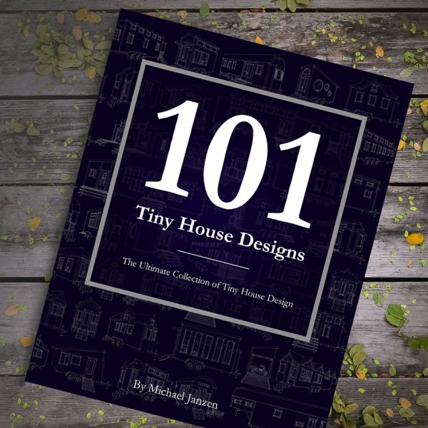 101-Tiny-House-Designs-Pick-The-Best
