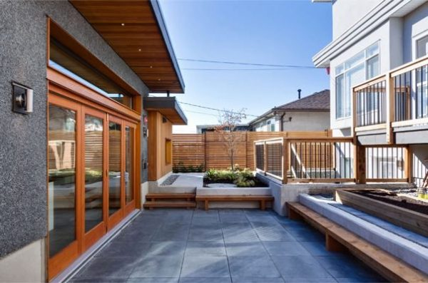 1020sf-small-house-with-garage-newport-lane-house-by-lanefab-0013