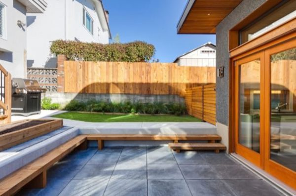 1020sf-small-house-with-garage-newport-lane-house-by-lanefab-0016