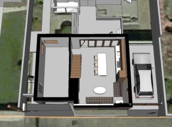 1020sf-small-house-with-garage-newport-lane-house-by-lanefab-0017