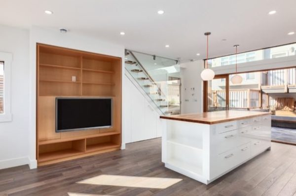 1020sf-small-house-with-garage-newport-lane-house-by-lanefab-005