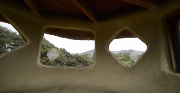 10k-tiny-earth-dome-home-0012