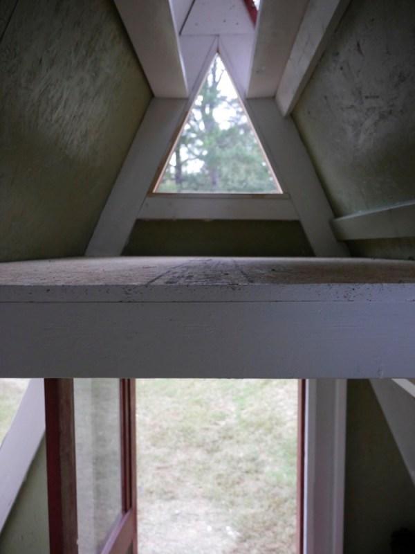 1200 transforming a-frame cabin by Derek Diedricksen 0011