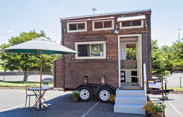 123 Sq Ft Tiny House_003