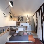 129-sf-micro-apartment-studio-in-paris-001