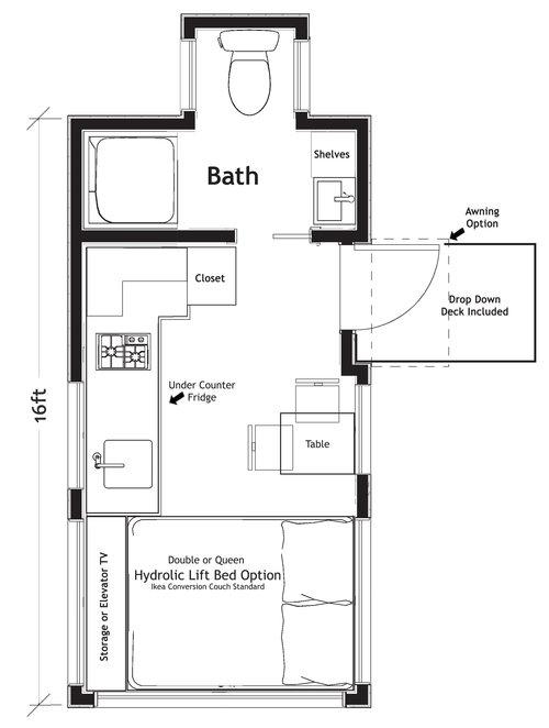 16_verveLUX_3+ft+bathroom