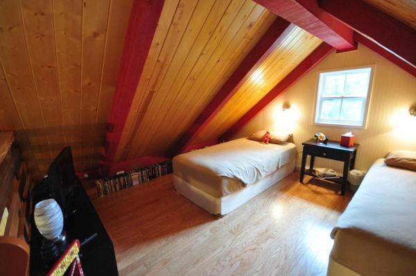 16x26-kanga-cottage-cabin-0013