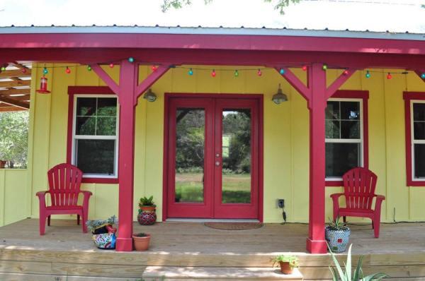 16x26-kanga-cottage-cabin-002
