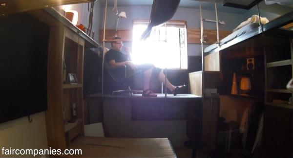 182-sq-ft-micro-apartment-02