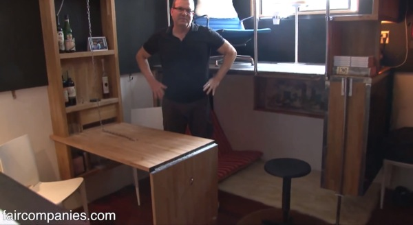 182-sq-ft-micro-apartment-03