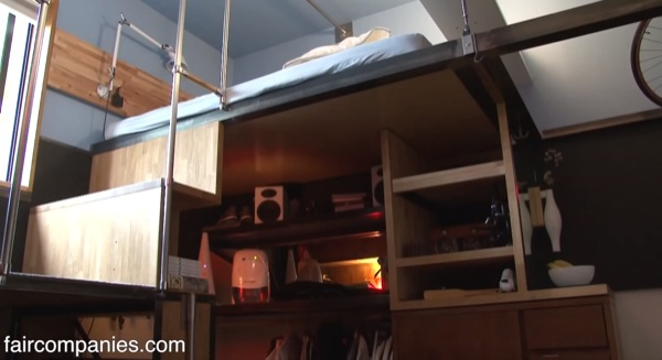 182-sq-ft-micro-apartment-05