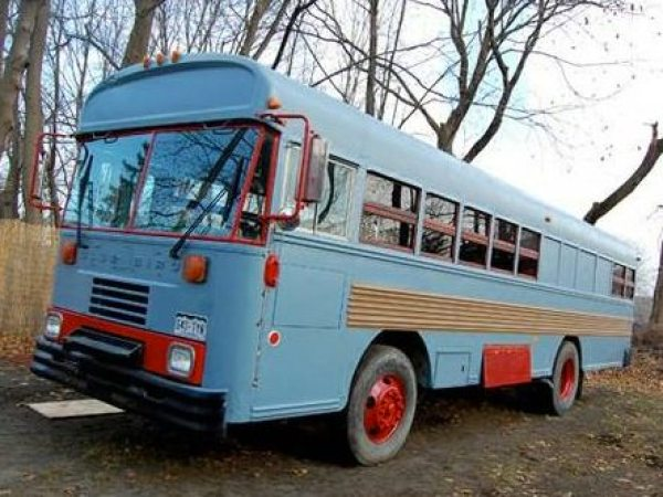 18k-converted-school-bus-rv-for-sale-in-loveland-co-01