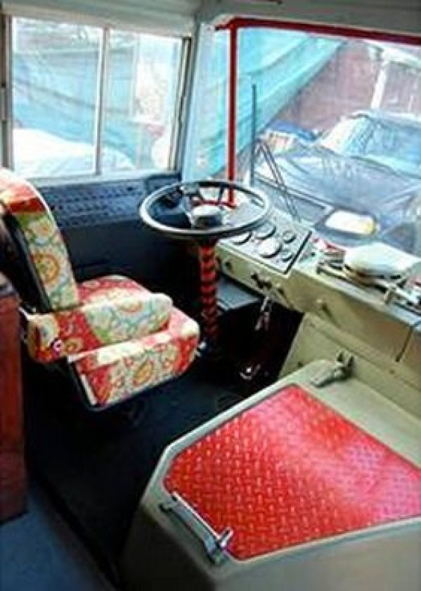 18k-converted-school-bus-rv-for-sale-in-loveland-co-02