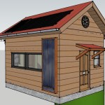 192-sq-ft-off-grid-solar-tiny-cabin-001