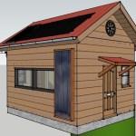 192-sq-ft-off-grid-solar-tiny-cabin-001