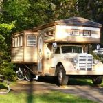 1951-federal-housetruck-motorhome-conversion-for-sale-0002