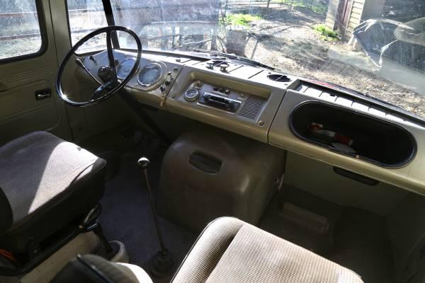 1967 Mercedes 408 G Firetruck_005