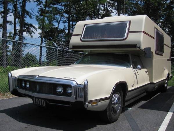 1970-oldsmobile-toronado-gt-rv-motorhome-001