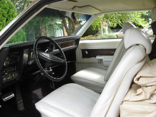 1970-oldsmobile-toronado-gt-rv-motorhome-0010