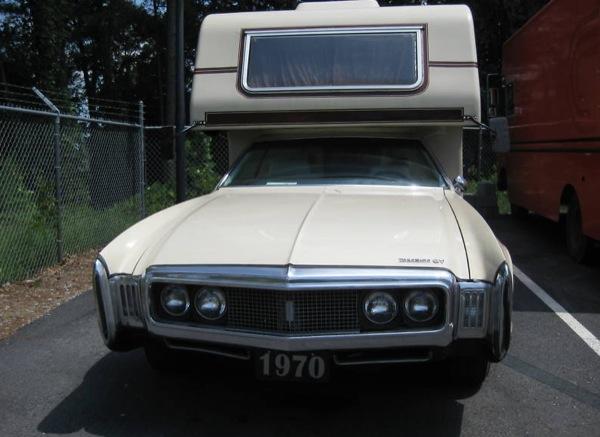 1970-oldsmobile-toronado-gt-rv-motorhome-0011