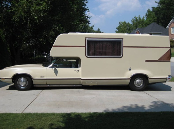 1970-oldsmobile-toronado-gt-rv-motorhome-003