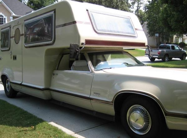 1970-oldsmobile-toronado-gt-rv-motorhome-005