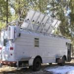 1990-off-grid-solar-school-bus-motorhome-conversion-001